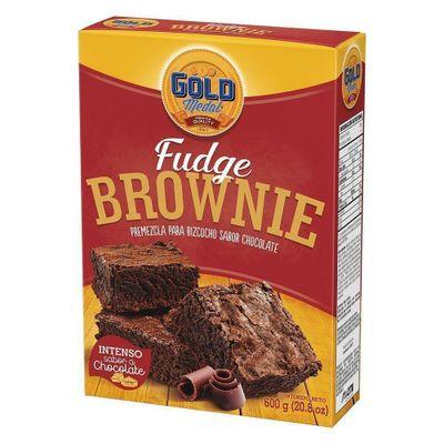 -Mezcla-Pastelera-Gm-Brownies-600G