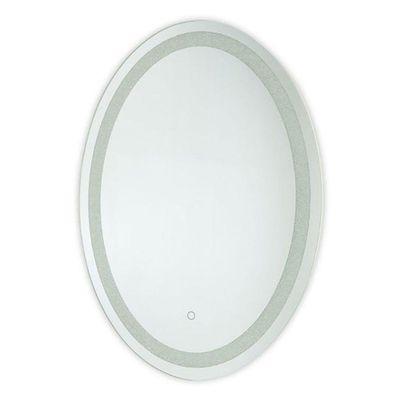 Espejo-Led-Ovalado-Con-Orilla-0.50-X-0.---Inco
