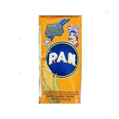 Harina-Pan-Amarilla-1-Kg---Pan