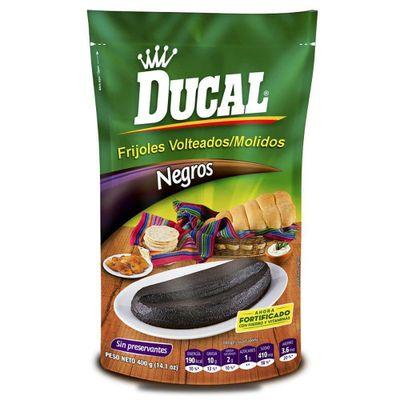 Frijol-Volteados-Negro-Dp-14.1Oz---Ducal