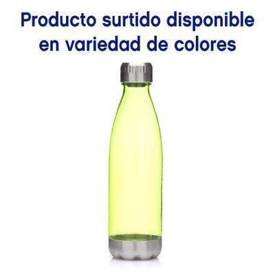 Botella-Tritan-700-Ml