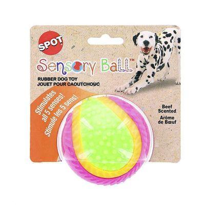 Pelota-Sensorial-Para-Perros-Grande---Spot
