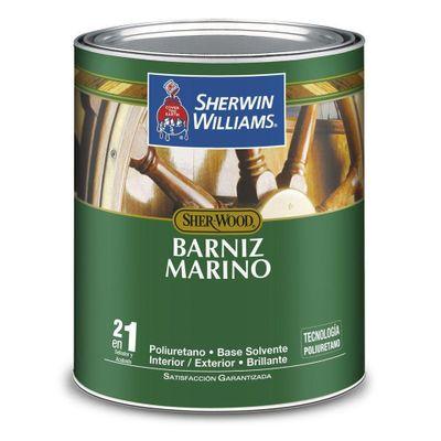 Barniz-Marino-Exterior-Brillante-1-Gal---Sherwin-Williams