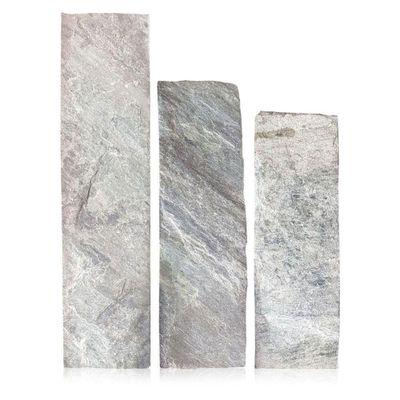 Piedra-Decorativa-Macizo-Verde---Macizo