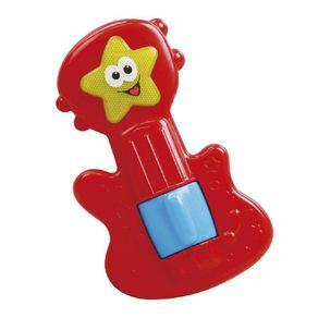 Guitarra-Bebe