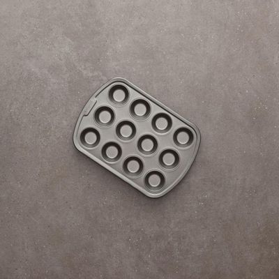 Molde-Mini-Muffin-12-U---Good-Cook