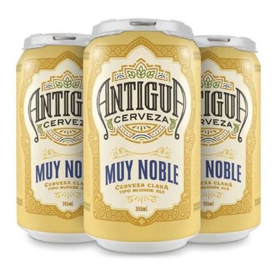 4-Pack-Muy-Noble--Lata-355Ml-