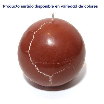Esfera-4-Plg---Acentto