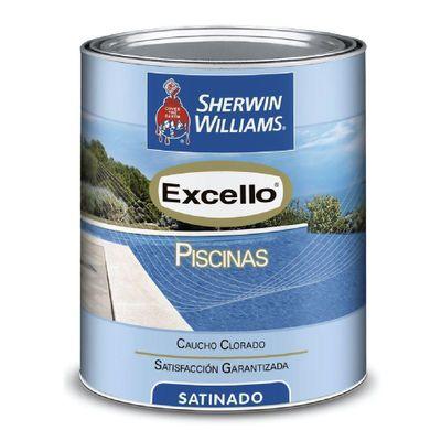 Pintura-Para-Piscina-Azul-Real-1-Gal---Sherwin-Williams