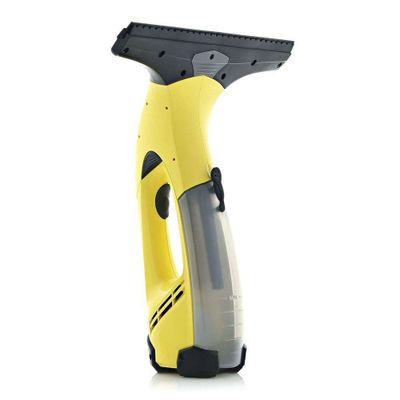 Limpiadora-Aspiradora-De-Vidrios-Wv50-K
