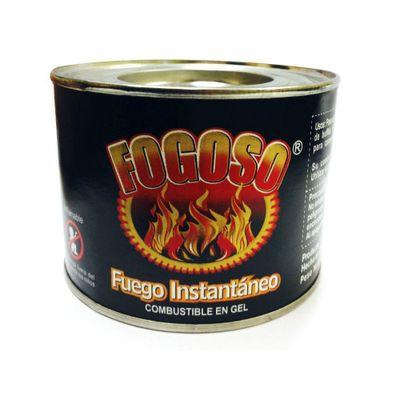 Activador-De-Fuego-P-Bbq-Fogoso-220-Gr.---Fogoso