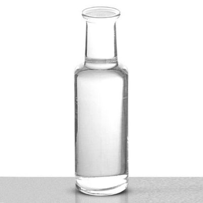 Florero-Botella---Diametro-65-Cm-Y-Alto