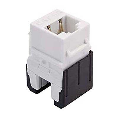 Conector-Cat6-Rj45-Blanco-Radiant---Legrand