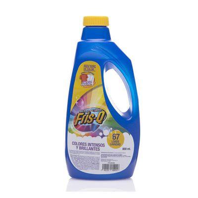 Detergente-Fris-Q-800Ml