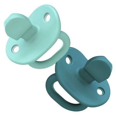 Pacificador-Jewl-S3-Azul-2Pk---Boon