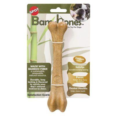 Hueso-Sabor-Pollo-Bambone-Bone-7.25-