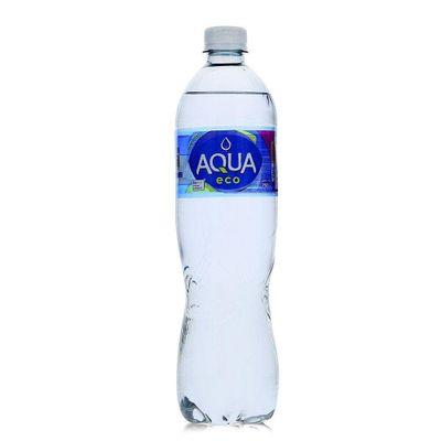 Botella-De-Agua-Pura-De-750Ml---Aqua