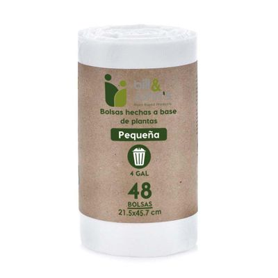 Bolsa-Pequeña-Biodegradable-En-Rollo-48---Bill-Johns