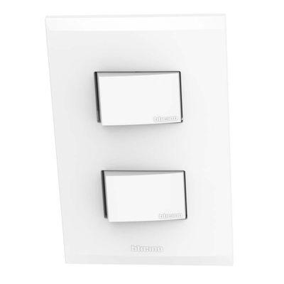Interruptor-Doble-3Way-15A-Blanco-Nobil---Bticino