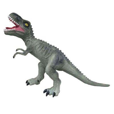 Ws-Dinosaurio-031
