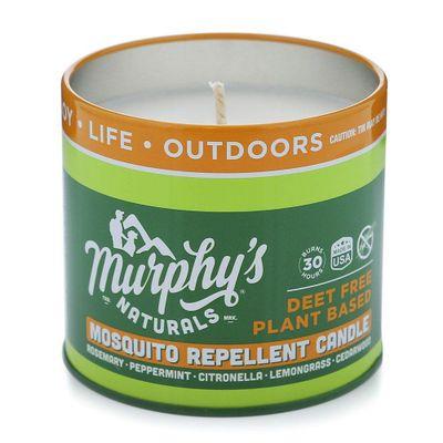 Candela-Repelente-Para-Mosquitos-255G-M---Murphys-Natural