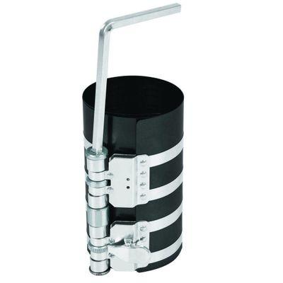 Compresor-De-Anillos-Diesel---Truper