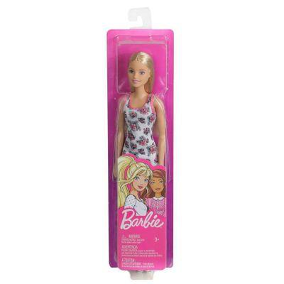 Barbie-Opp-Surtido-De-Moda---Mattel