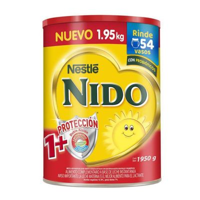 Leche-Crecimiento-Nido-1--Lata-1.95-Kg---Nido