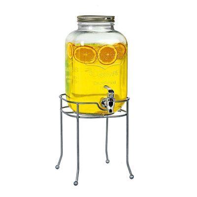 Dispensador-De-Bebidas-C--Base-5-Lts