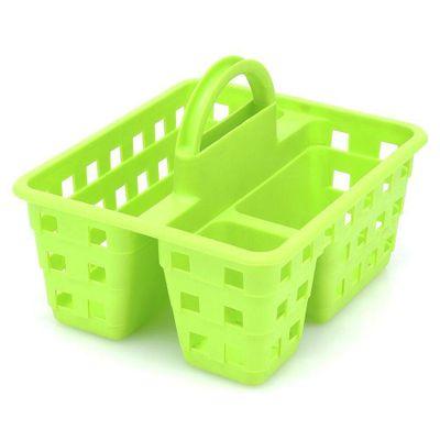 Canasta-Organizadora-Para-Baño---Viva-Fresh