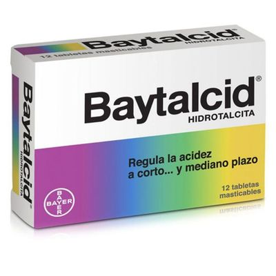 Baytalcid-12-Tab---Bayer