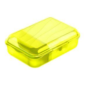 Caja-18X13X6-Cm-Lima---Rotho-Varios-Tamaños