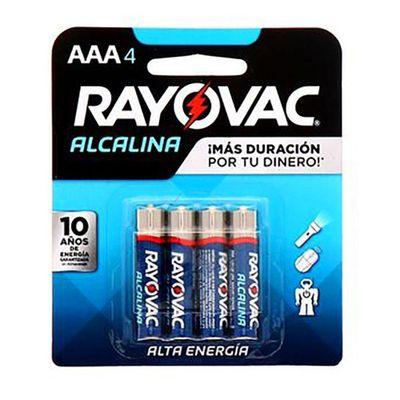 Bateria-Aaa-4-Unidades---Rayovac