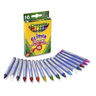 Crayola--Crayones-Glitter-16-Colores