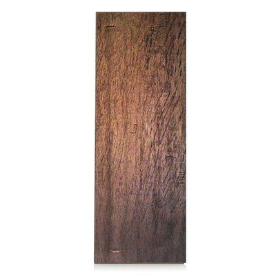 Duela-Lvt-Flooring-2.0-Mm-Kd0715