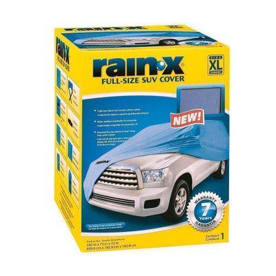 Cobertor-Camioneta-Xl-Rainx-Ultra---Rain-X