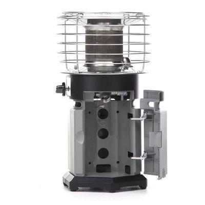 Calentador-Radiante-10000-Btu-Hr---Dynasty