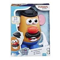 Pla-Mr-And-Mrs-Potato-Head-Ast-W1-1