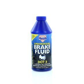Liquido-De-Frenos-10---12-Onzas---Prodin