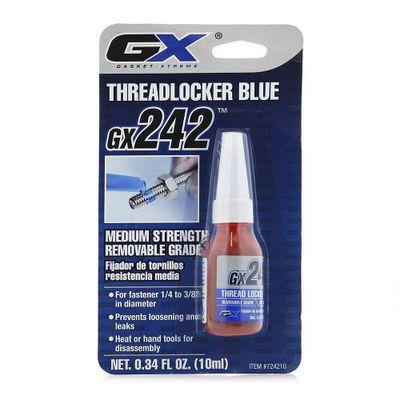 Trabador-Roscas-Azul-Gx-242-Blister-10Ml