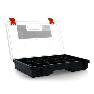 Organizador-10-Plg-Con-13-Compartimentos