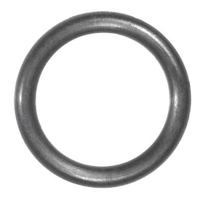 O-Ring-12-13-16-Plg-X-5-8-Plg-X-3-32-Plg---Danco-Corp.