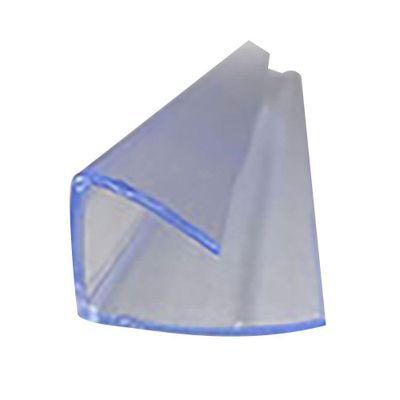 Perfil-U-Pol.Transparente-P-6Mm
