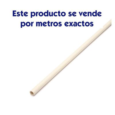 Tubo-Cpvc-De-3-4-X-1-M-Agua-Caliente---Durman-Esquivel