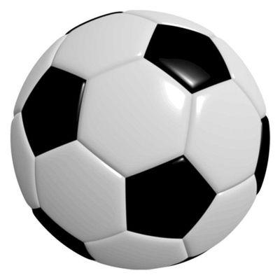 Pelota-De-Futbol-No.5-Blanco-Y-Negro