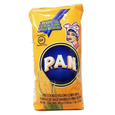 Harina-De-Maiz-Amarilla-500G-Pan---Pan