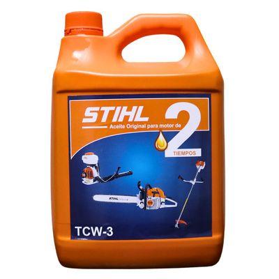 Aceite-Para-Motor-Pequeno-1-Galon-Stihl