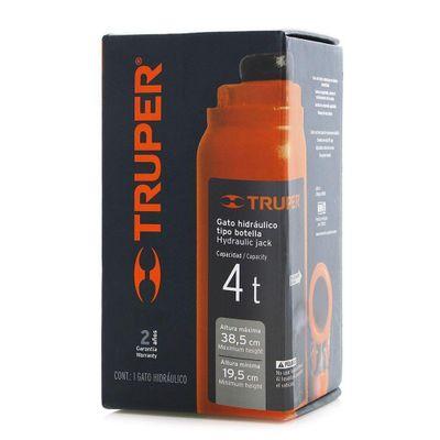 Tricket-Tipo-Botella-De-4-Toneladas---Truper