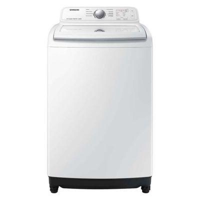 Lavadora-Carga-Superior-19-Kg---Samsung