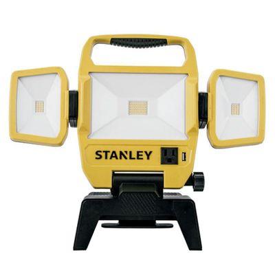 Lampara-Led-De-Trabajo-Con-Laterales-50---Stanley